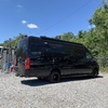 RV for Sale: 2020 PASSAGE 170EXT MD2