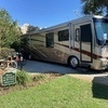 RV for Sale: 2002 MOUNTAIN AIRE 4094