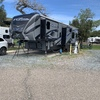 RV for Sale: 2018 FUZION 417