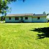 Mobile Home for Sale: Ranch, Modular - Sault Ste Marie, MI, Sault Ste. Marie, MI