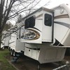 RV for Sale: 2014 MONTANA 3750FL