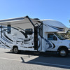RV for Sale: 2021 ODYSSEY 24B