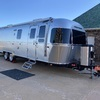 RV for Sale: 2021 CLASSIC 30RB