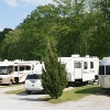RV Park/Campground for Sale: #25114 Gross Income Nearly $200k-Bank Ready!, ,