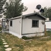 Mobile Home for Sale: Mobile Home For Sale $5,000 must stay on lot, Vaughn, MT