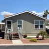 Mobile Home for Rent: 3 Bed 2 Bath 2019 Clayton