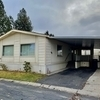 Mobile Home for Sale: MH-Lse Land, Mfg Home - Spokane, WA, Spokane, WA