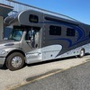 RV for Sale: 2018 VALENCIA 38RW