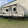RV for Sale: 2016 FREEDOM EXPRESS 31SE