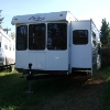 RV for Sale: 2012 32CG1SE