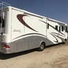 RV for Sale: 2006 Landau