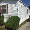 Mobile Home for Sale: 1998 Redman