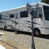 RV for Sale: 2007 MIRADA 32DSF