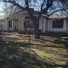 Mobile Home for Sale: Manufactured Home, 1 story above ground - Globe, AZ, Globe, AZ