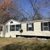 Mobile Home for Sale: AR, MOUNT HOLLY - 2001 STONE CREEK multi section for sale., Mount Holly, AR