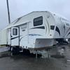 RV for Sale: 2012 FLAGSTAFF 8528BHSS