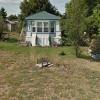 Mobile Home for Sale: Manuf, Sgl Wide Manufactured < 2 Acres, Contemporary - Post Falls, ID, Post Falls, ID