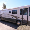 RV for Sale: 2002 DUTCH STAR 3855