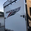RV for Sale: 2018 Shockwave