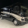 RV for Sale: 2015 BOUNDER 35K
