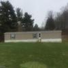 Mobile Home for Sale: Mobile/Manufactured, Single Family - Deersville, OH, Deersville, OH