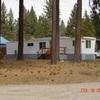 Mobile Home for Sale: Manufactured - Portola, CA, Portola, CA