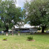 Mobile Home for Sale: Manufactured W/Land - CALLAHAN, FL, Callahan, FL
