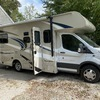 RV for Sale: 2020 Orion