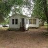 Mobile Home for Sale: Manufactured Doublewide - Lancaster, SC, Lancaster, SC