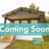 Mobile Home for Rent: 2 Bed, 1 Bath Home At Medicine Hat Village, Medicine Hat, AB