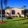 Mobile Home for Sale: 1988 Jaco
