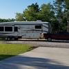 RV for Sale: 2015 CEDAR CREEK HATHAWAY 36CK