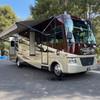 RV for Sale: 2012 ALLEGRO OPEN ROAD 34TGA
