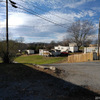 Mobile Home Park for Sale: New Tazewell MHP, New Tazewell, TN
