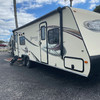 RV for Sale: 2014 SURVEYOR SV-264