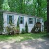 Mobile Home for Sale: Mobile, Mobile Doublewide - Saylorsburg, PA, Saylorsburg, PA