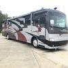 RV for Sale: 2004 Allegro Bus