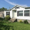Mobile Home for Sale: KS, COLUMBUS - 2008 PINEHURST multi section for sale., Columbus, KS