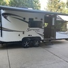RV for Sale: 2012 SURVEYOR SPORT 224T