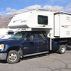 RV for Sale: 2006 1181