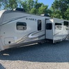 RV for Sale: 2018 EAGLE 324BHTS