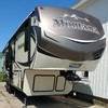 RV for Sale: 2016 MONTANA 3000RE