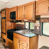 RV for Sale: 2013 AUTUMN RIDGE 278BH