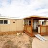 Mobile Home for Sale: Mobile Home/Rented Lot - Cedar City, UT, Cedar City, UT