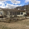 Mobile Home for Sale: Mobile Home, 1 story above ground - Kernville, CA, Kernville, CA