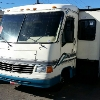 RV for Sale: 1996 Rex Air 32'