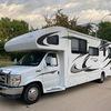 RV for Sale: 2011 GREYHAWK 31FK