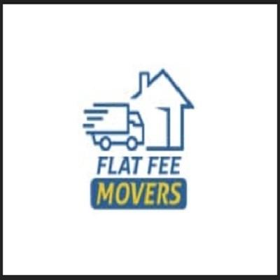 Flat Fee Movers Bradenton