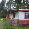 Mobile Home Park for Sale: Dunes Mobile Ranch, North Bend, OR