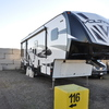 RV for Sale: 2017 VOLTAGE 3005